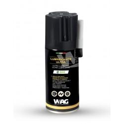 WAG Ebike long lasting lubricant oil 150ml