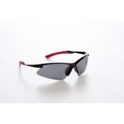 Extreme X2 Eagle Polarized sunglasses Black