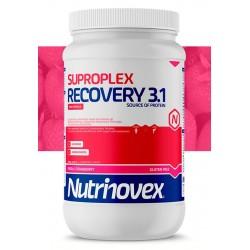 Nutrinovex Suproplex Recovery 3.1