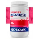 Nutrinovex Suproplex Recovery 3.1 Hidratos + Proteinas (bote o sobres)