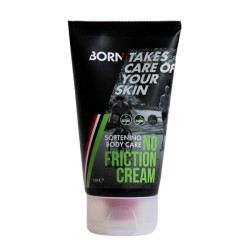 Crema para badana BORN No Friction 150ml