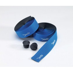 Deda MISTRAL handlebar tape Blue