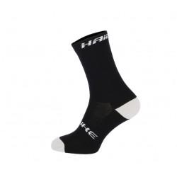 Calcetines de ciclismo Hibike Lee