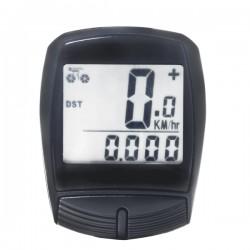Cuentakilometros 13 funciones BTA