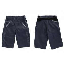 Pantalón de DH XLC