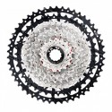 Cassette 11-50T Force 11 velocidades