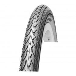 WANDA 20X1.75 (406) tire