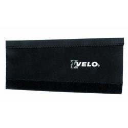 Protector de vaina VELO XL neopreno negro 260x100/130mm