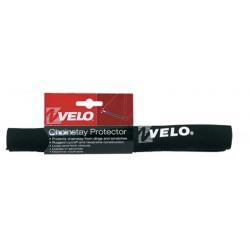 Protector de vaina VELO neopreno negro 260x90x110mm