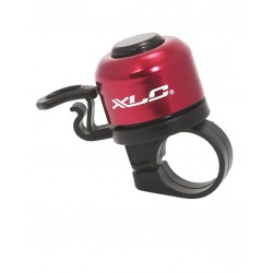 XLC minitimbre rojo