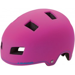 Casco Limar 720° Free Ride rosa mate